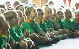 新州逾500學校新生超員 一校超限近千人