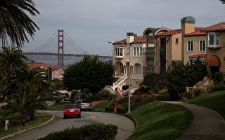美購屋年薪門檻最低城市克利夫蘭2萬