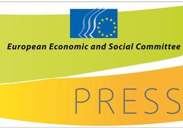 欧洲经济社会委员会(官方提供)