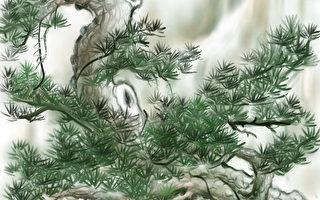 中華傳統美德之——忠孝節義(4)