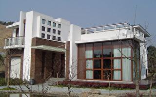 杭州別墅對折拋 滬高端樓盤單價降萬元