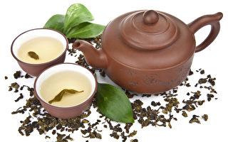 最新研究:常飲綠茶增進記憶力 改善認知能力