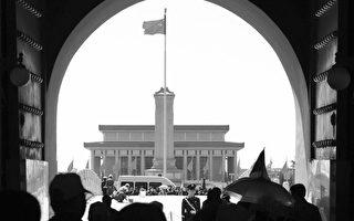 中共上將劉亞洲曝「國家領導人拿出2份名單」