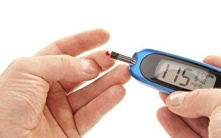 全球2億人患糖尿病 醫療開支龐大