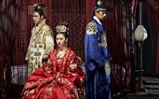 韩艺能节目继续停播《奇皇后》剧集照常