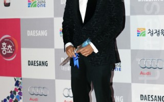 李炳憲參演《終結者5》將飾演核心角色