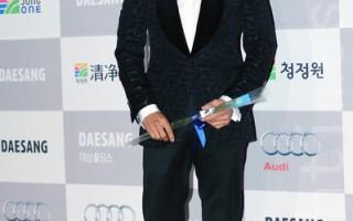 李炳憲接演電影《內部者們》 飾政治流氓