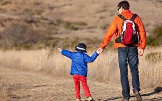 「國際不打小孩日」孩子:媽爸有話好好說