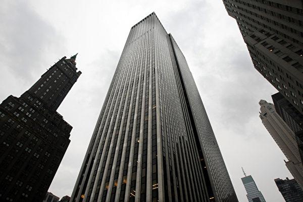 中國樓市庫存量巨大 或有更多房企倒閉