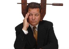 """负面情绪具传染性 三大技巧对抗""""二手压力"""""""
