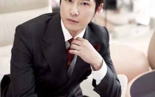 姜志焕接演《Big Man》 街头上演惊险追逐