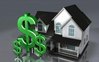 美國工薪族也嘆收入難追上房價