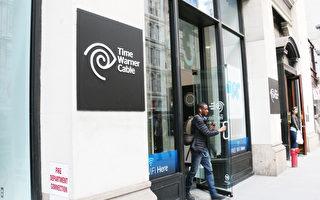 Comcast並購時代華納案國會聽證