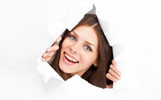研究发现表情准确泄露内心想法 正确解读却不易