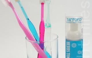 為什麼每個成年人都患有蛀牙?