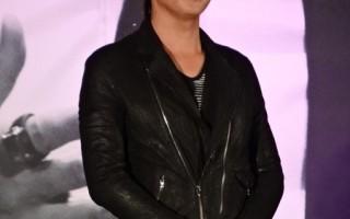 福山雅治首度献声台剧 中文演唱《破晓》
