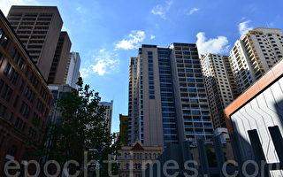 海外人士钟情悉尼市中心、Manly兴趣激增