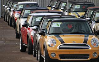 召回頻繁 當代汽車安全性越來越差?