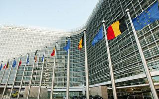 中共被指散布疫情假信息 三次阻歐盟發報告