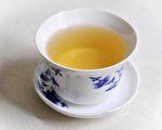 中華茶文化(下)