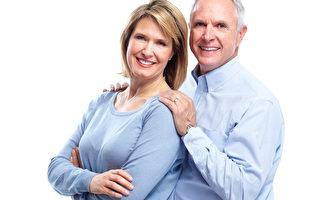 男冷女熱養生更長壽 中醫:人體與自然平衡一體
