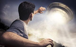 科學界發現類似地球行星 或存在外星生命