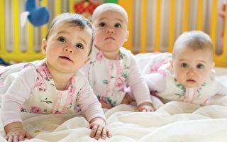 美国2013年最流行的新生儿名字,男孩为诺亚(Noah)、女孩为索菲亚(Sofia)。(Fotolia)