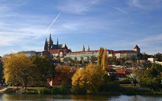 中共干擾未遂 神韻將在捷克歌劇院首演
