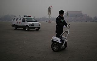 六四学运25周年前夕 中国面临大变局