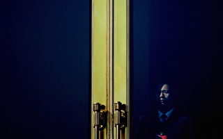 【楊寧】公安部正副部長夜查 下一次恐怖事件醞釀中?