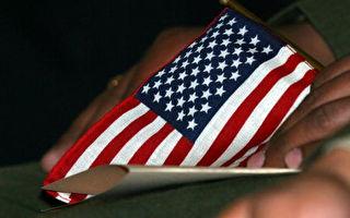 2014美移民申请暴增 中国出生者多项排期倒退
