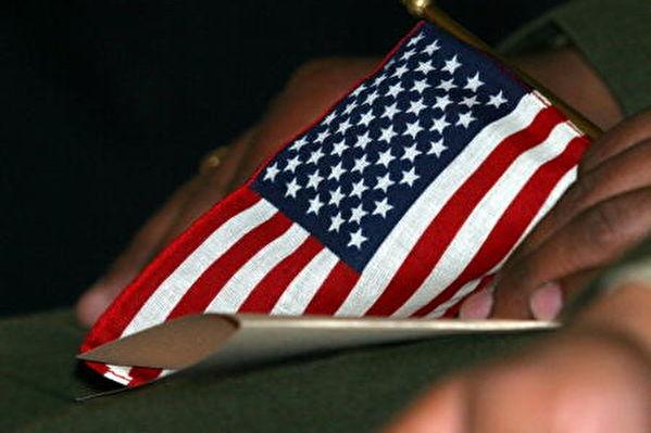 美十月移民排期 大陆职业移民EB1推进二年多
