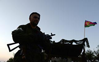 聯合國:烏克蘭人權惡化 遭武裝組織破壞