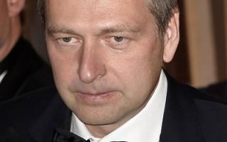 俄大亨判支付前妻44.8亿美元