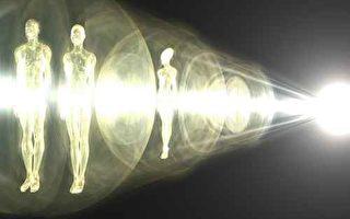 靈魂不死 科學家從量子力學證實