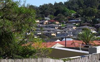 房价持续增长 澳洲便宜市郊越来越少