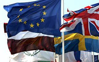 歐洲「超級星期天」決定極端政黨消長