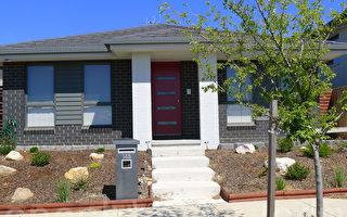 在澳购买第二套房产的四大要点