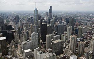 全球地产投资 获最高回报率10大城市