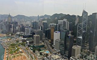 煤老板抛房百套 北京楼市创8年新低