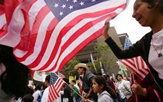 美国诺贝尔科学奖得主 1/3为移民