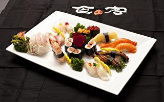 地道韩式料理 食客推午餐服务