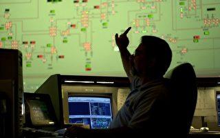 華郵評論:中共製造新形態網絡戰爭