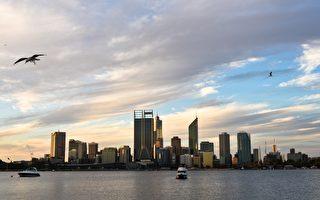 「燈光之城」澳珀斯市長號召大樓裝霓虹燈