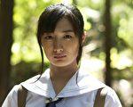 《祖谷物语》由人气急升的美少女武田梨奈主演,并吸引名导河濑直美参与演出。(台北电影节提供)