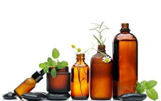 乳化劑加香茅精油 自製天然防蚊液