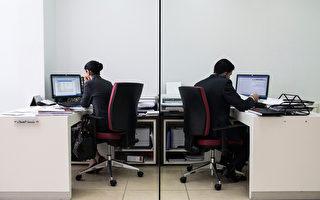 工作效率极高者如何掌控自己的时间