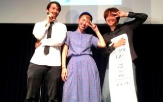 王若琳前進歐洲音樂節 27日登台演出