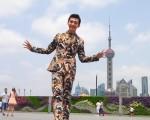 炎亞綸近年深耕台灣偶像劇,海外版權熱賣遍及日、韓、中國大陸等地區。(三立提供)