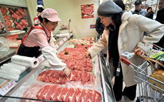 研究:嗜吃红肉罹患乳腺癌风险增25%